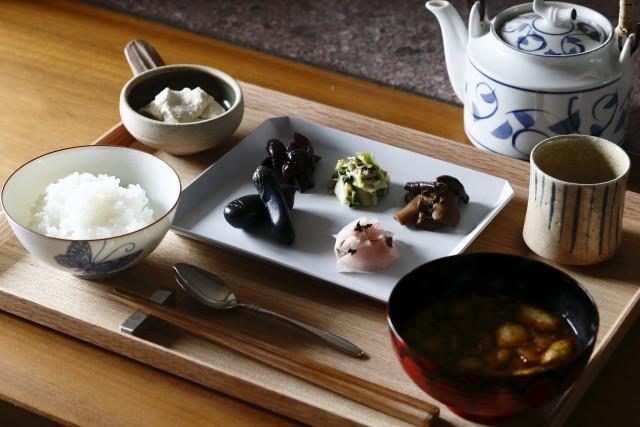 photo_kubotasan_food_41J3452