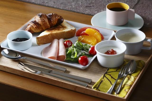 photo_kubotasan_food_41J3455