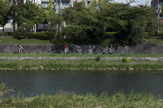 photo_kubotasan_location_L1040586
