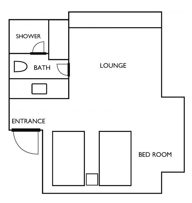 floormap_302 [復元]