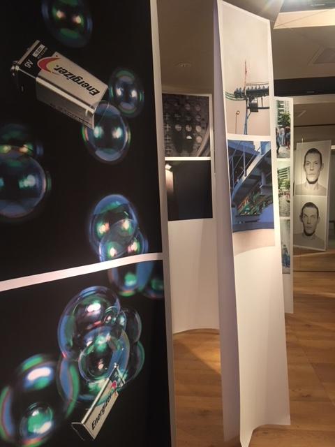 Penningghen KG+ Kyotographie 2018